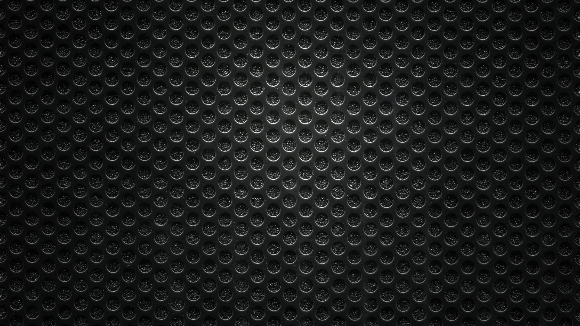 Carbon Fiber free hd wallpaper