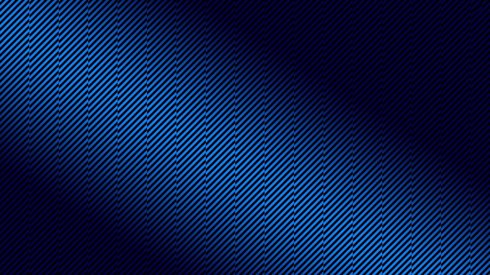 Carbon Fiber wallpaper image hd