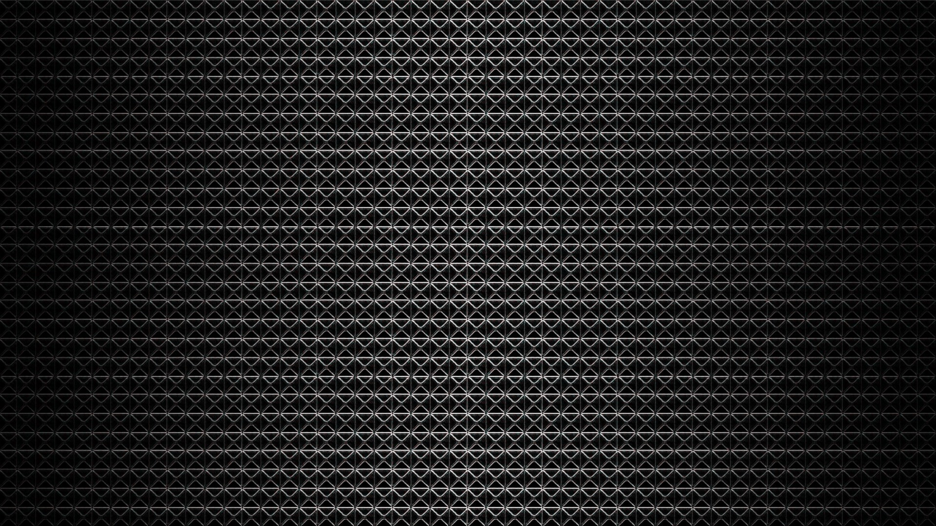 Carbon Fiber Download Wallpaper