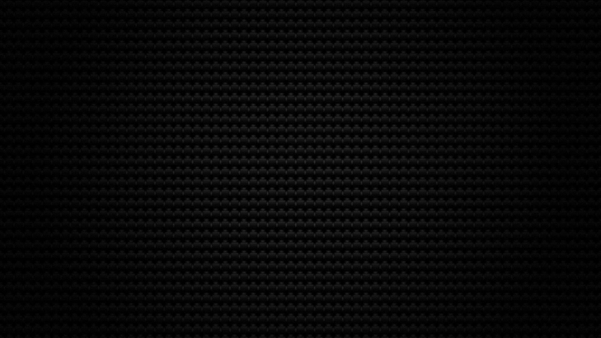 Carbon Fiber full wallpaper