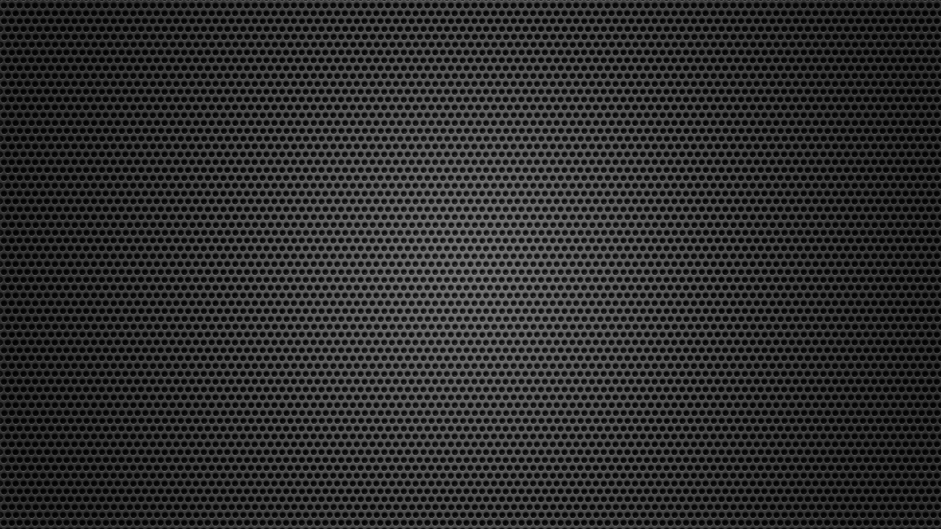 Carbon Fiber Image