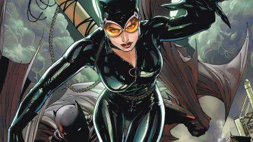 Catwoman Wallpaper Download