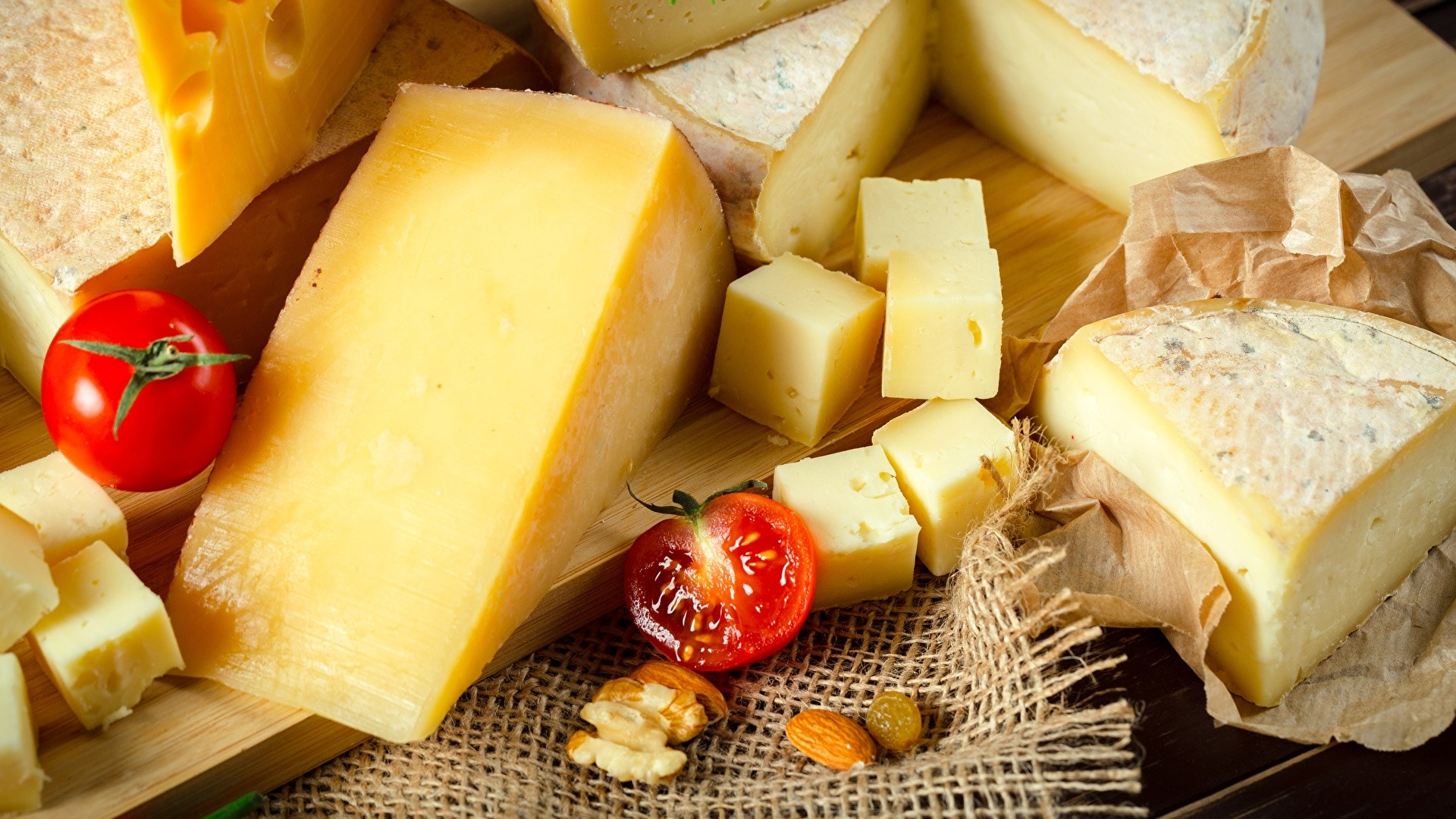 Cheese Wallpaper Download