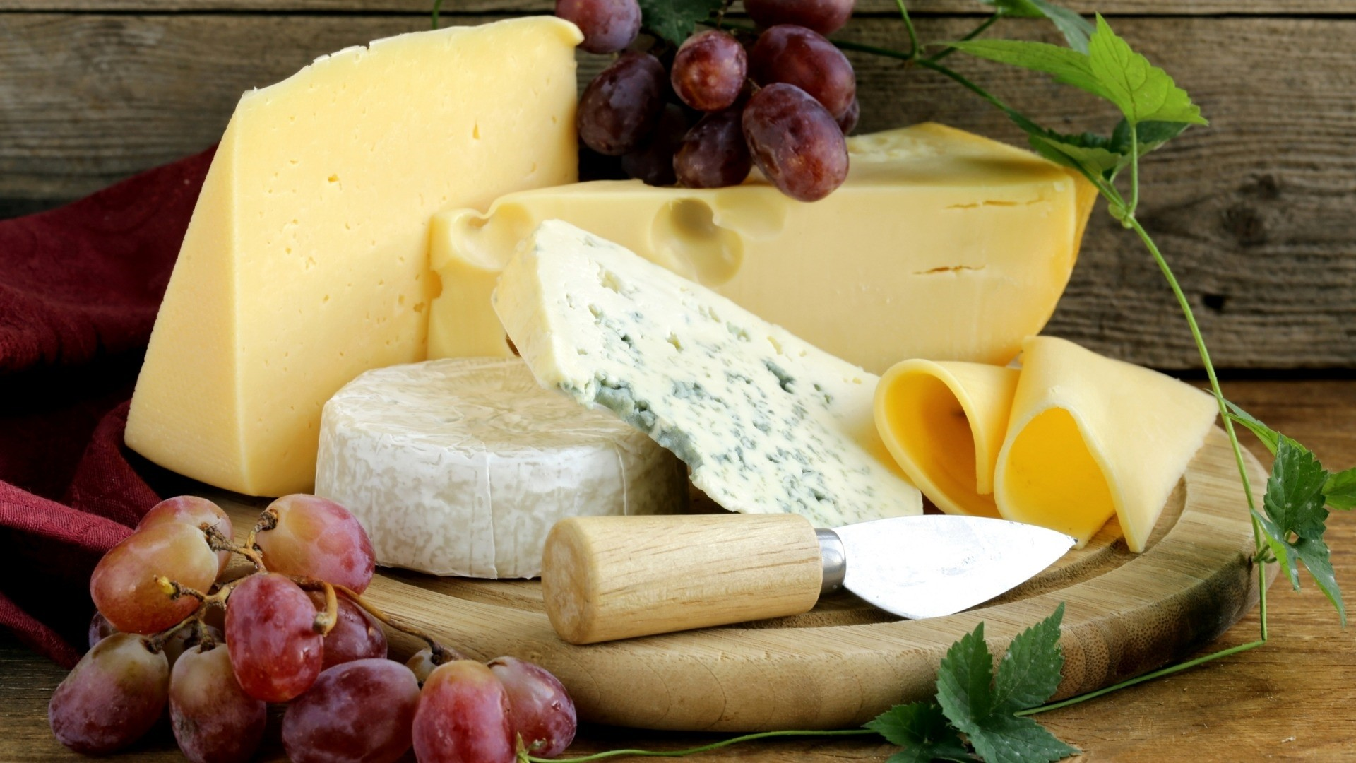 Cheese Wallpaper Download Full