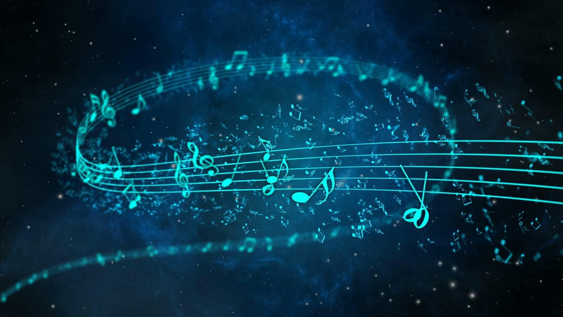 Cute Music Wallpaper Picture