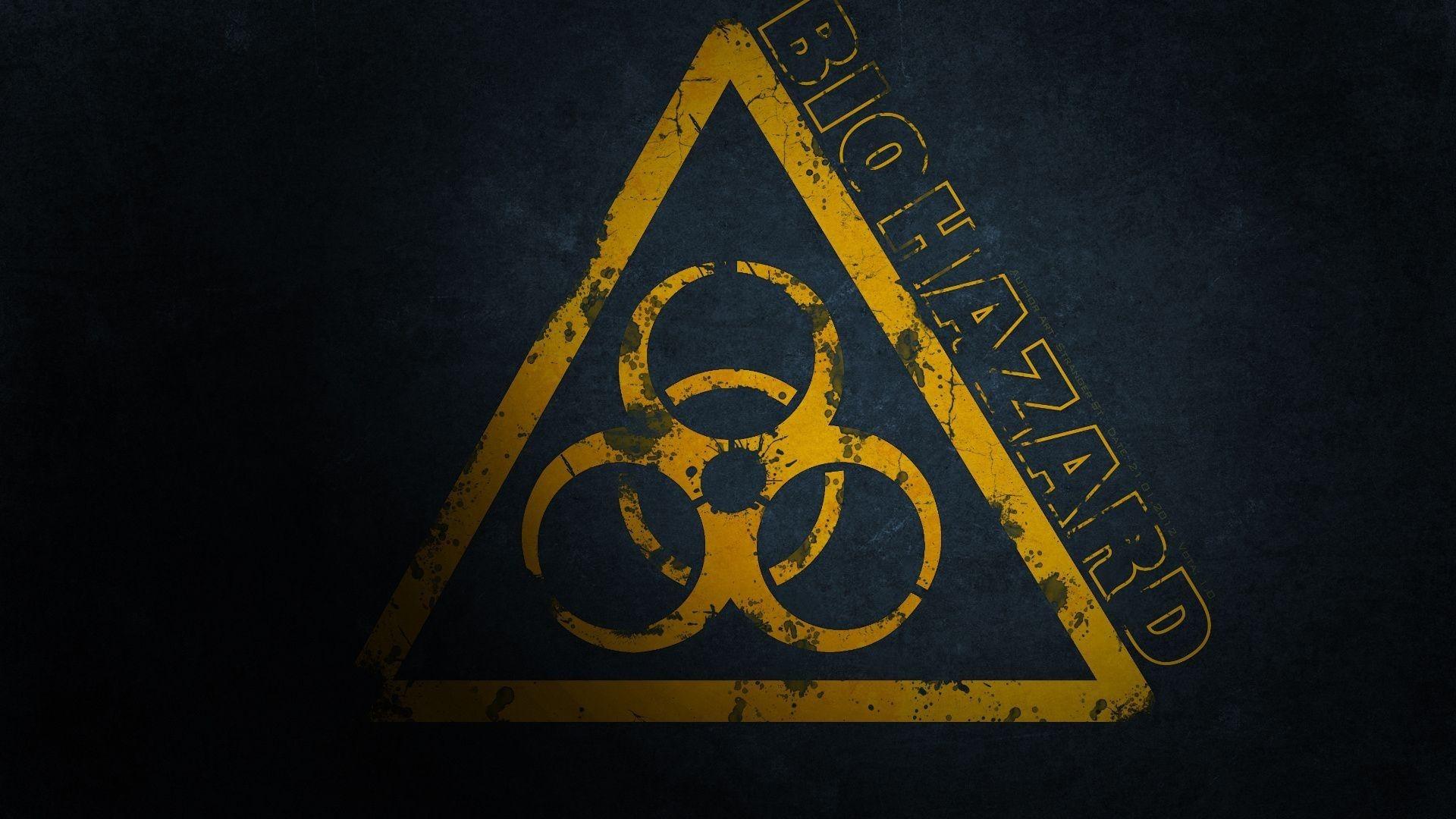 Danger wallpaper photo full hd