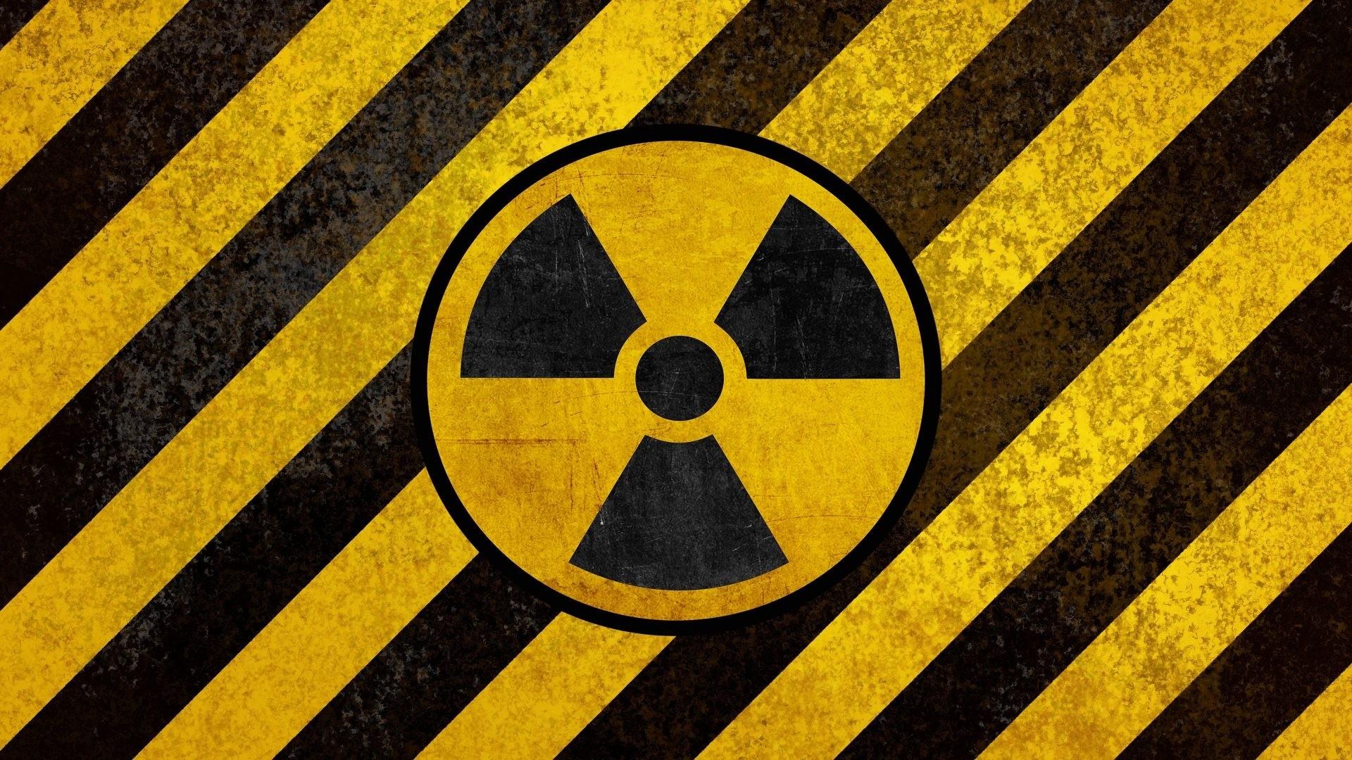 Danger HD Wallpaper Download