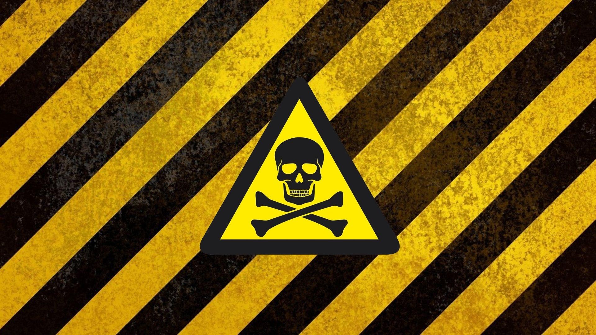 Danger Download Free Wallpaper Image Search