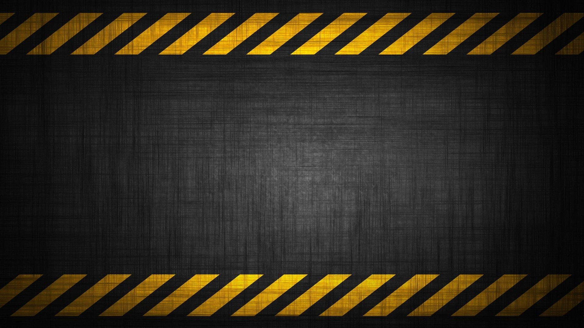 Danger PC Wallpaper