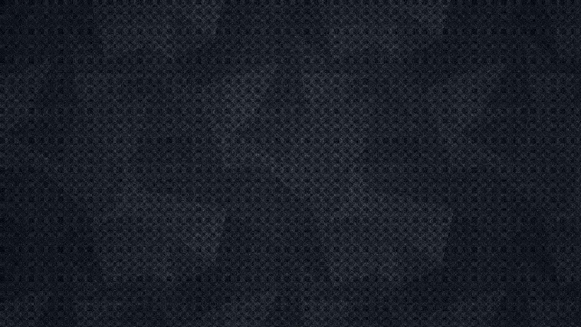 Dark Minimalist hd wallpaper for pc