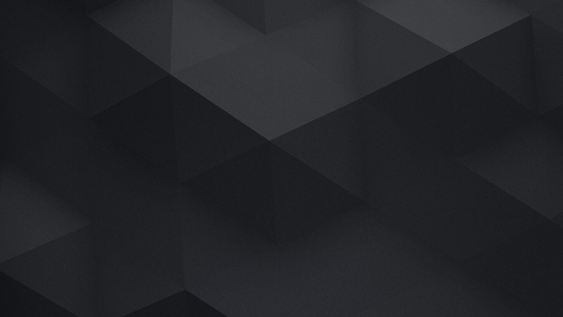Dark Minimalist HD Wallpaper Download
