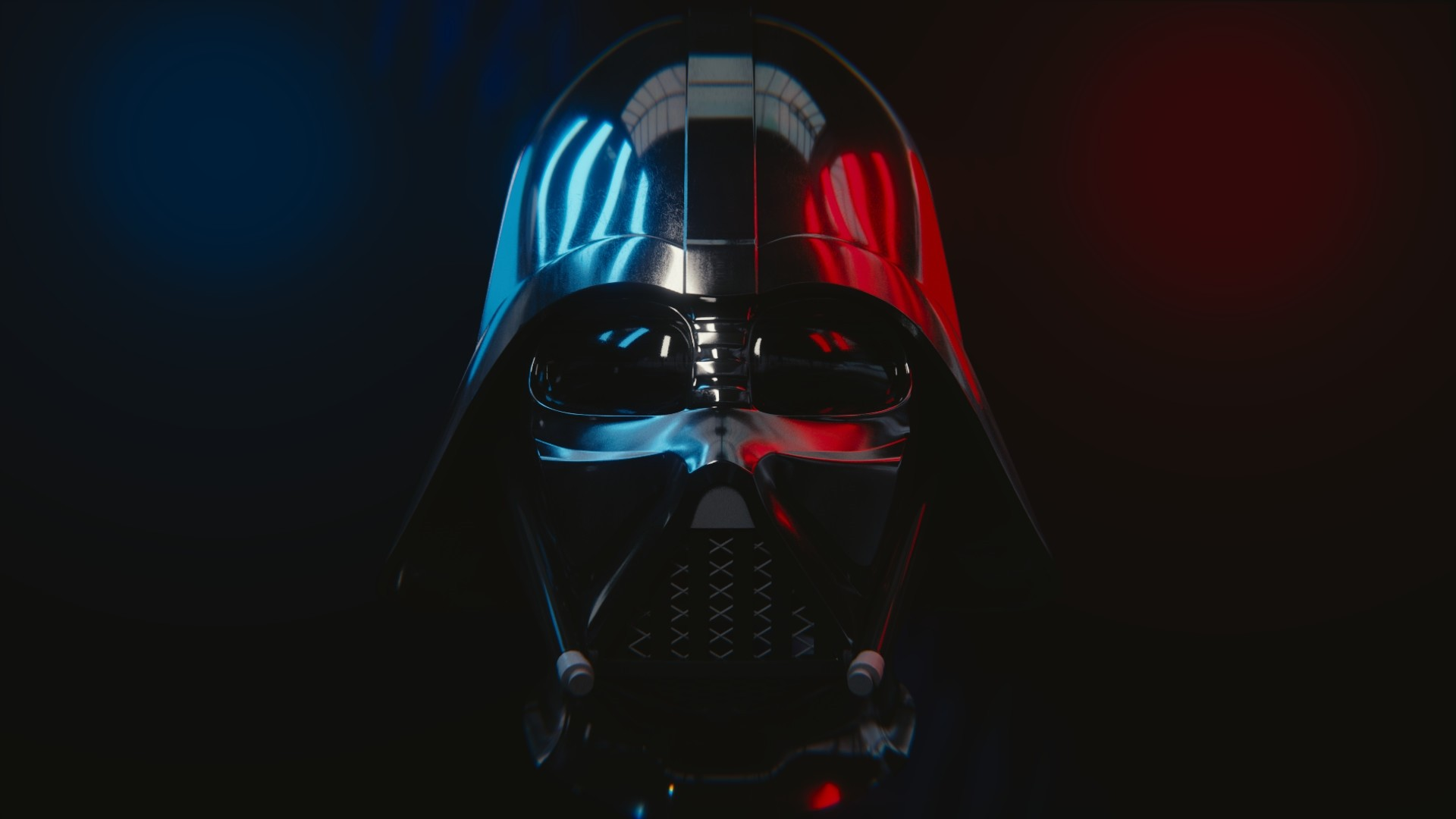 Darth Vader Wallpaper Full HD