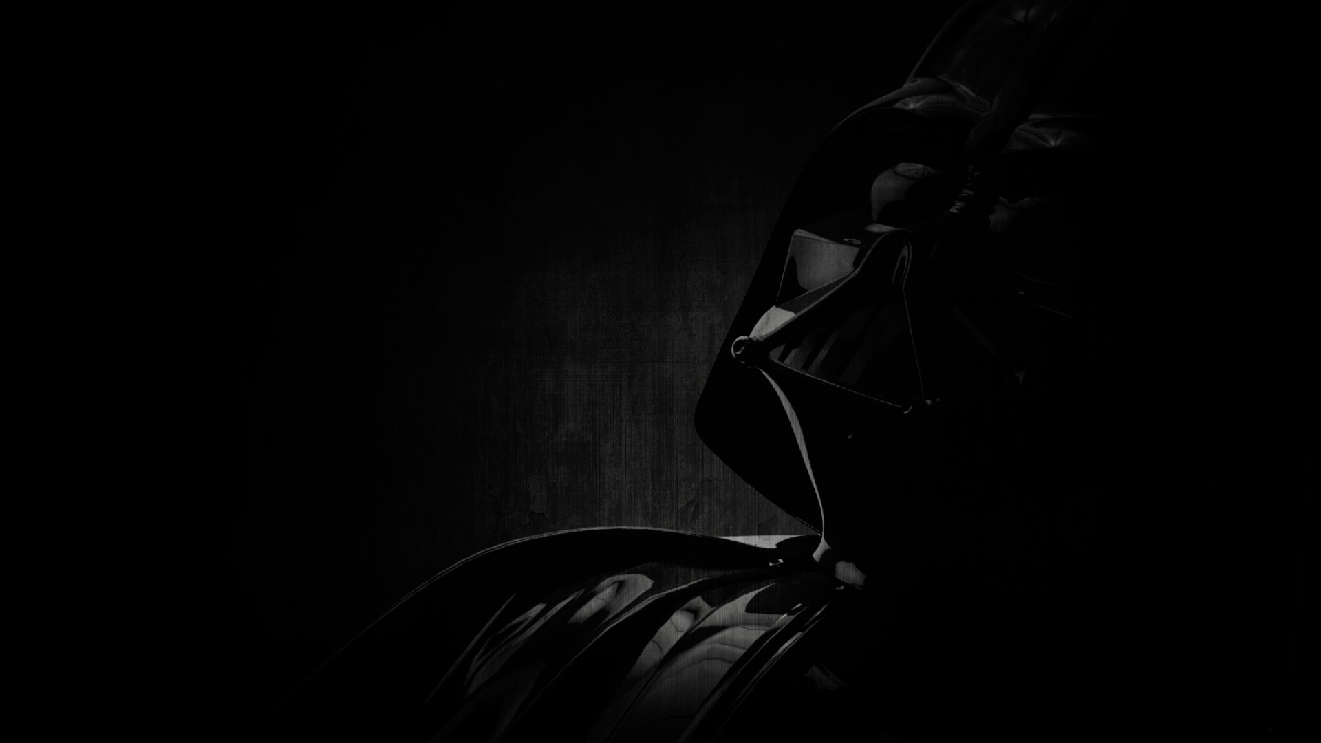 Darth Vader Wallpaper Image