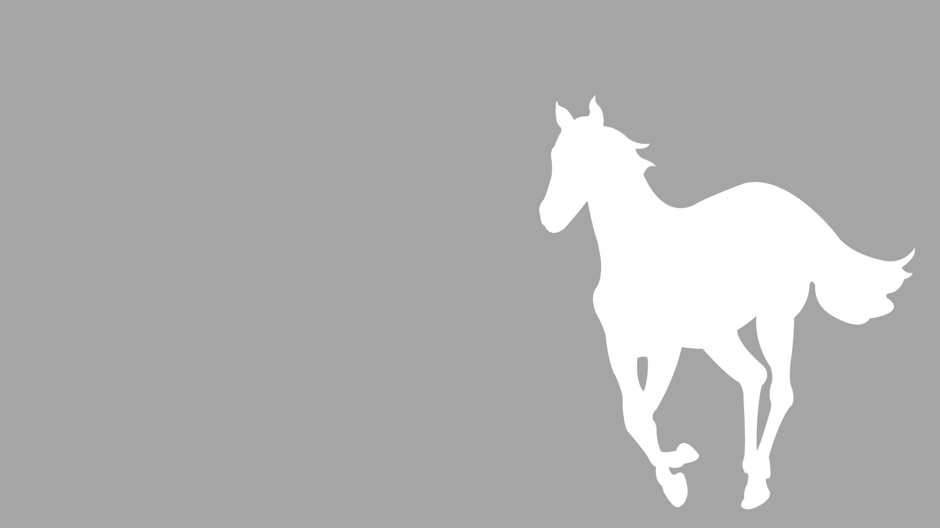 Deftones free download wallpaper