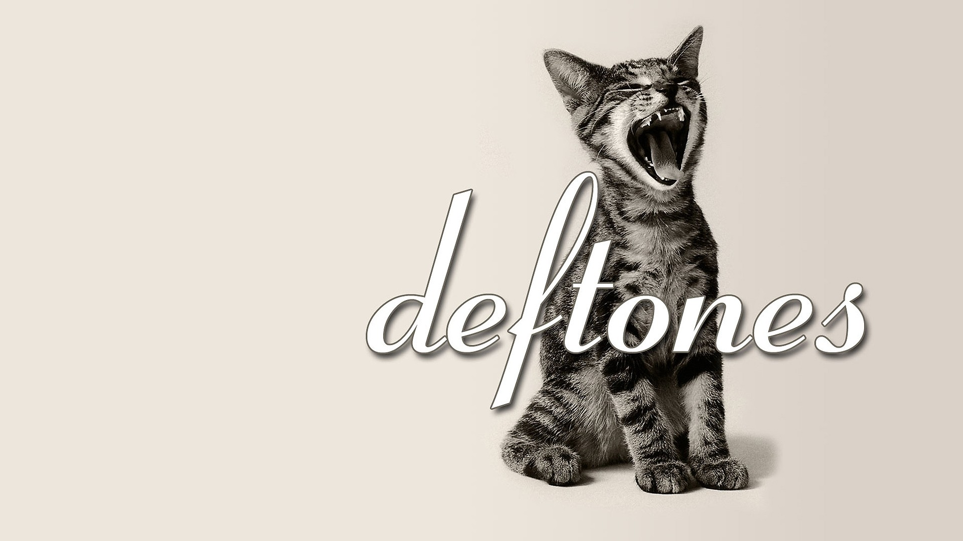 Deftones vertical wallpaper hd