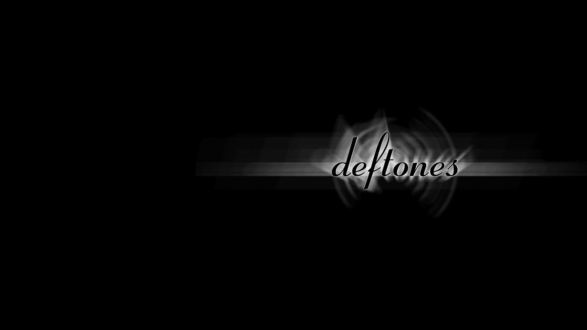 Deftones wallpaper picture hd