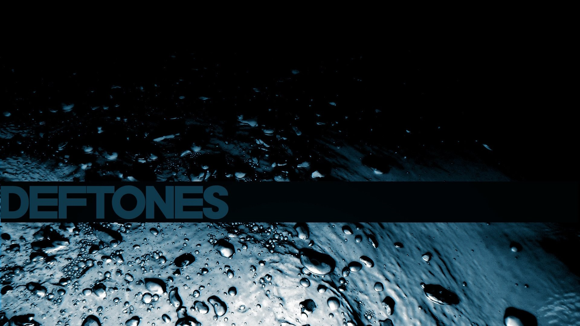 Deftones HD Download