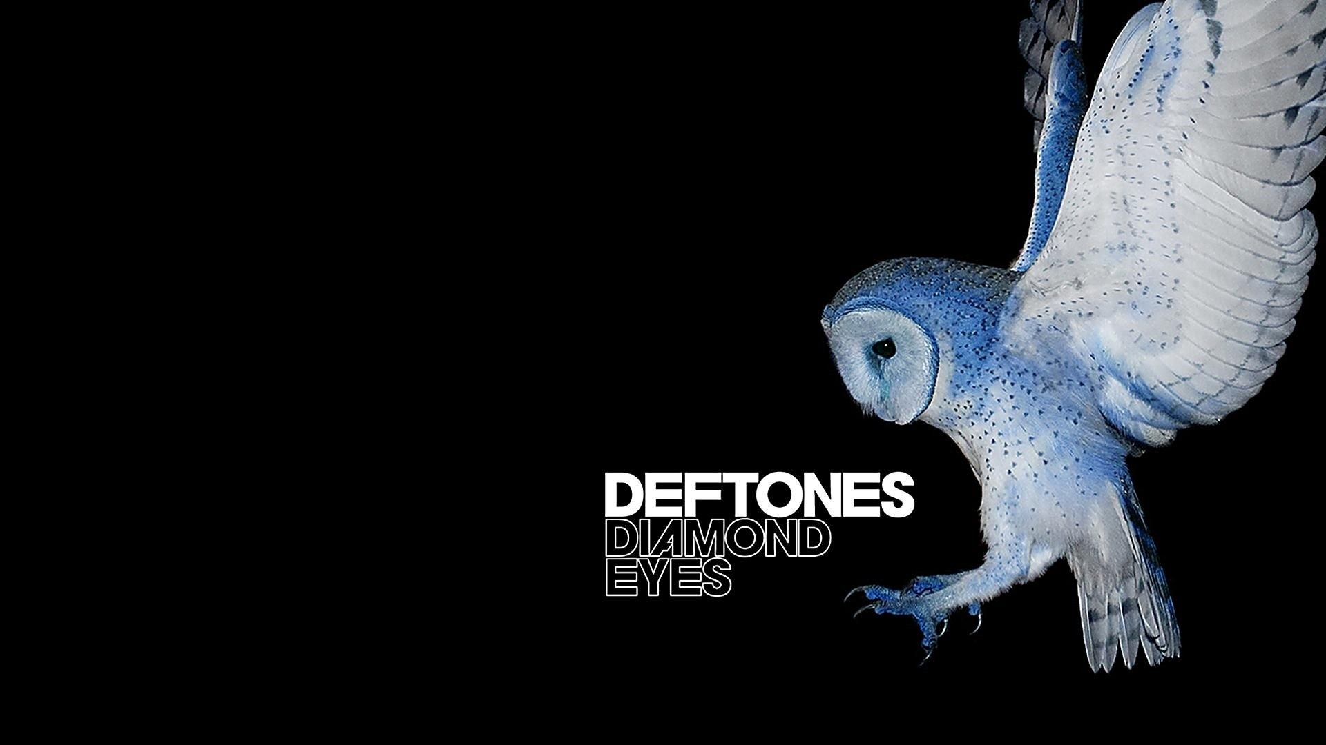 Deftones download free wallpaper for pc in hd