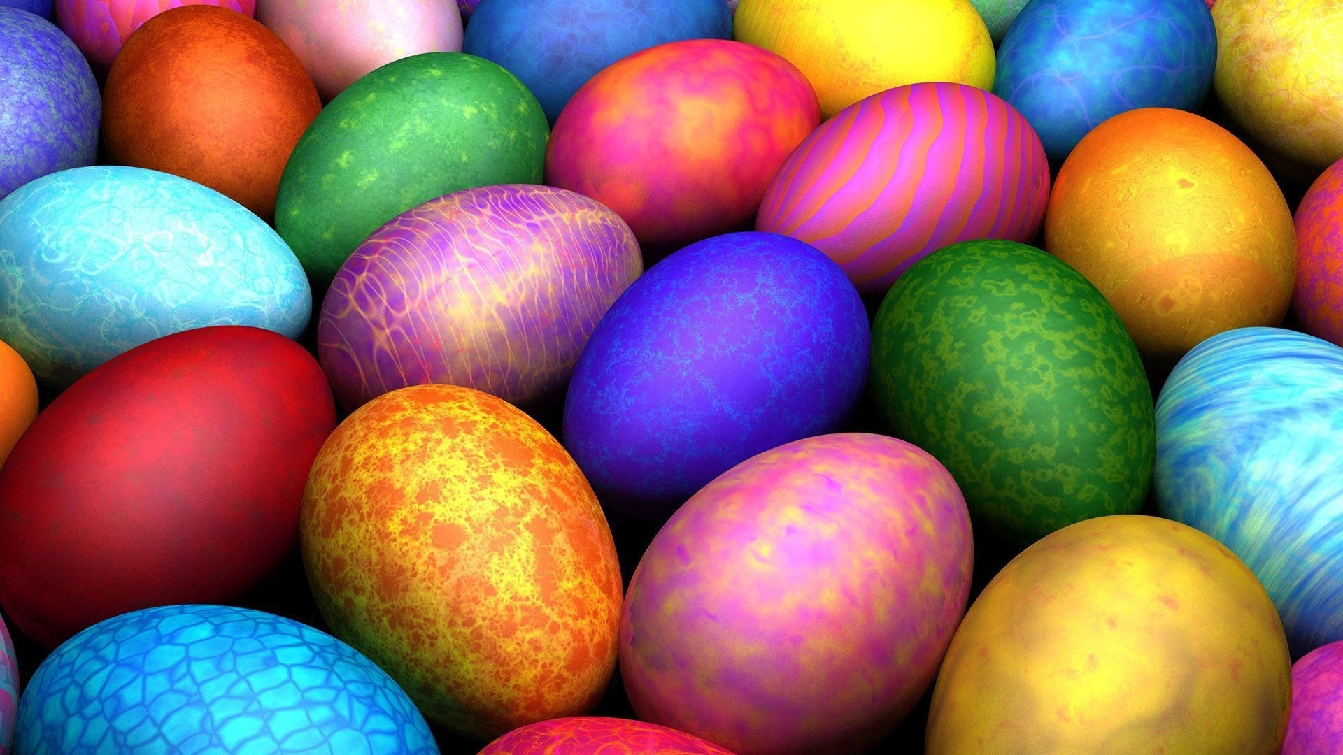 Easter 2020 Wallpaper Download