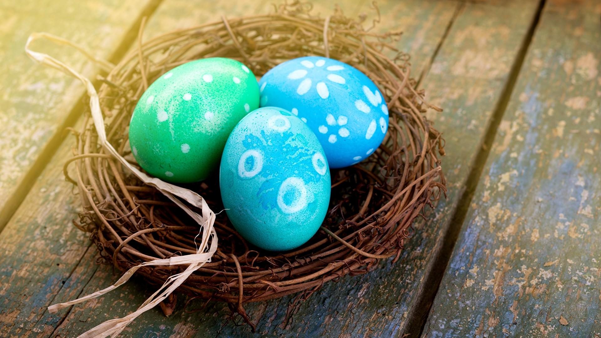Easter Egg Decoration Download Full