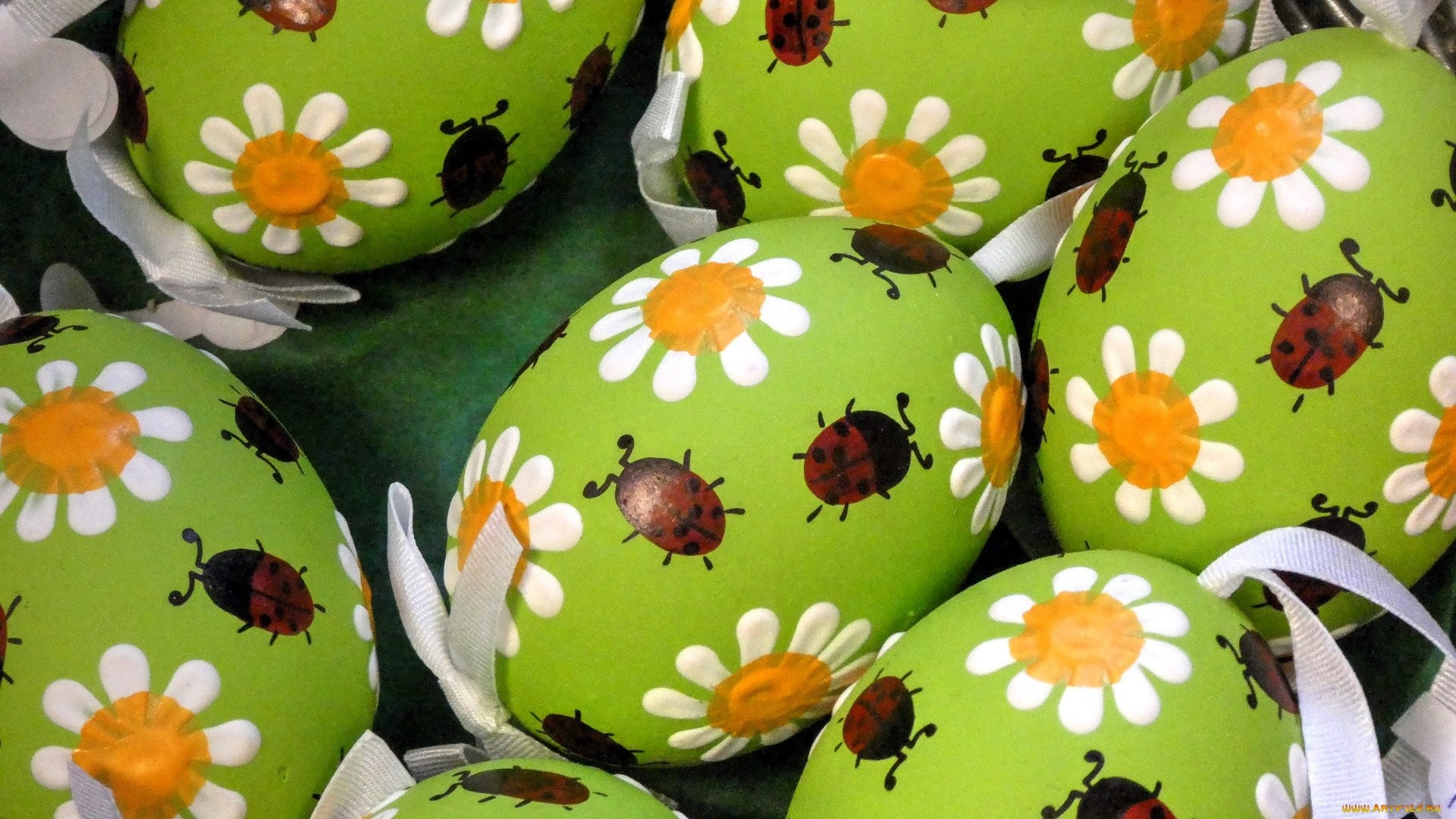 Easter Egg Decoration Download Full