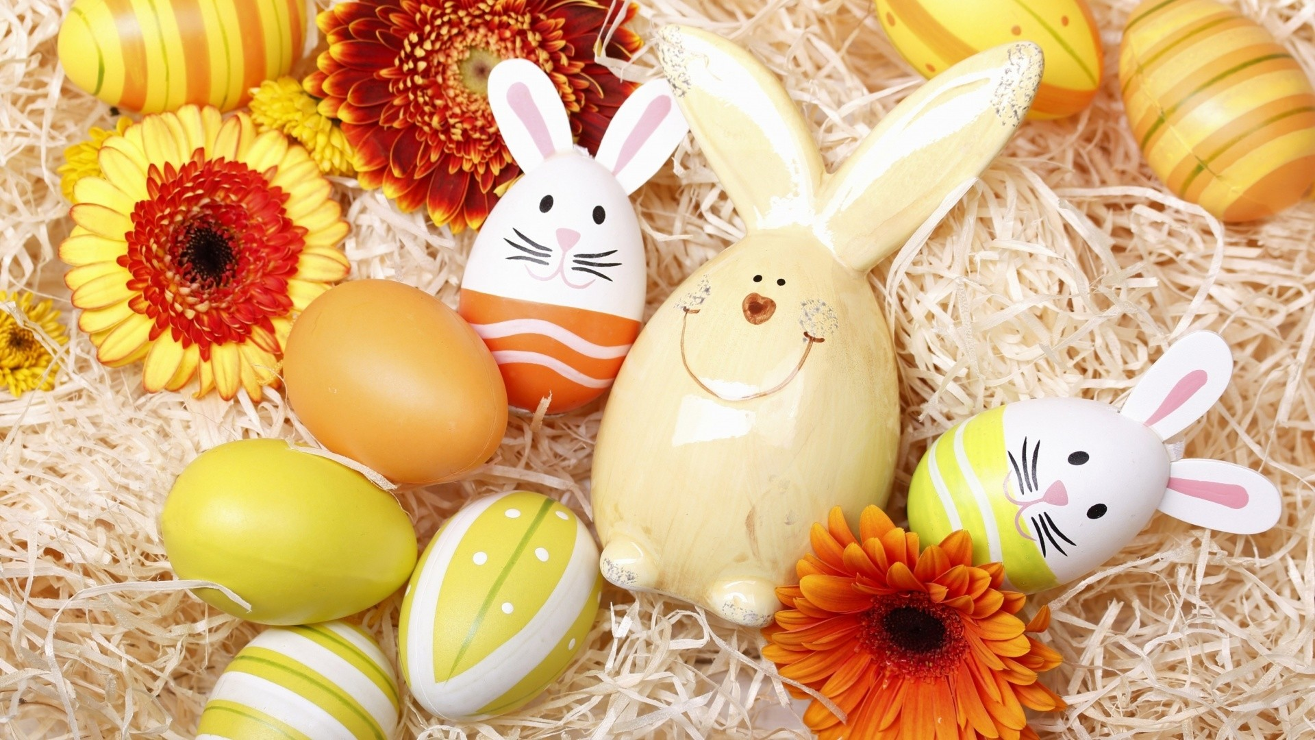 Easter Egg Decoration Download