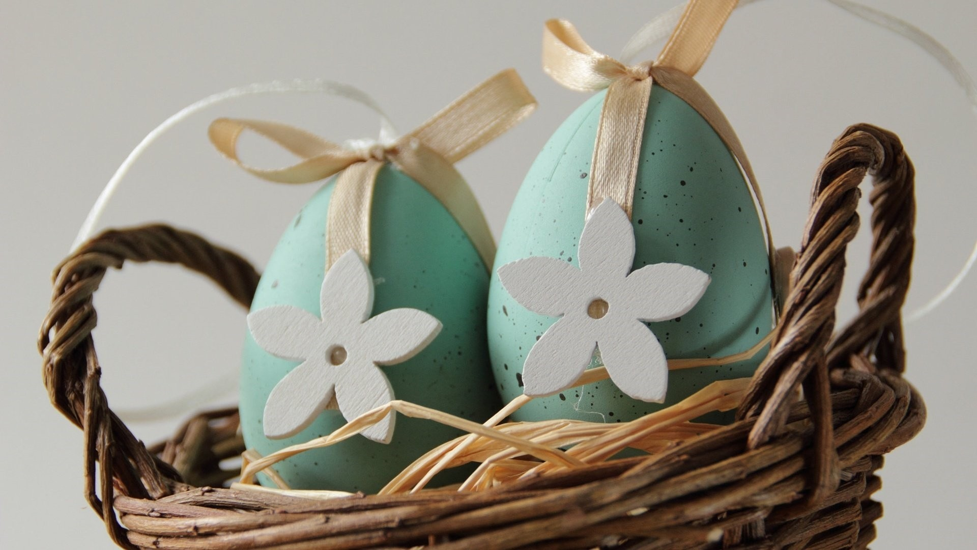 Easter Egg Decoration Free Download