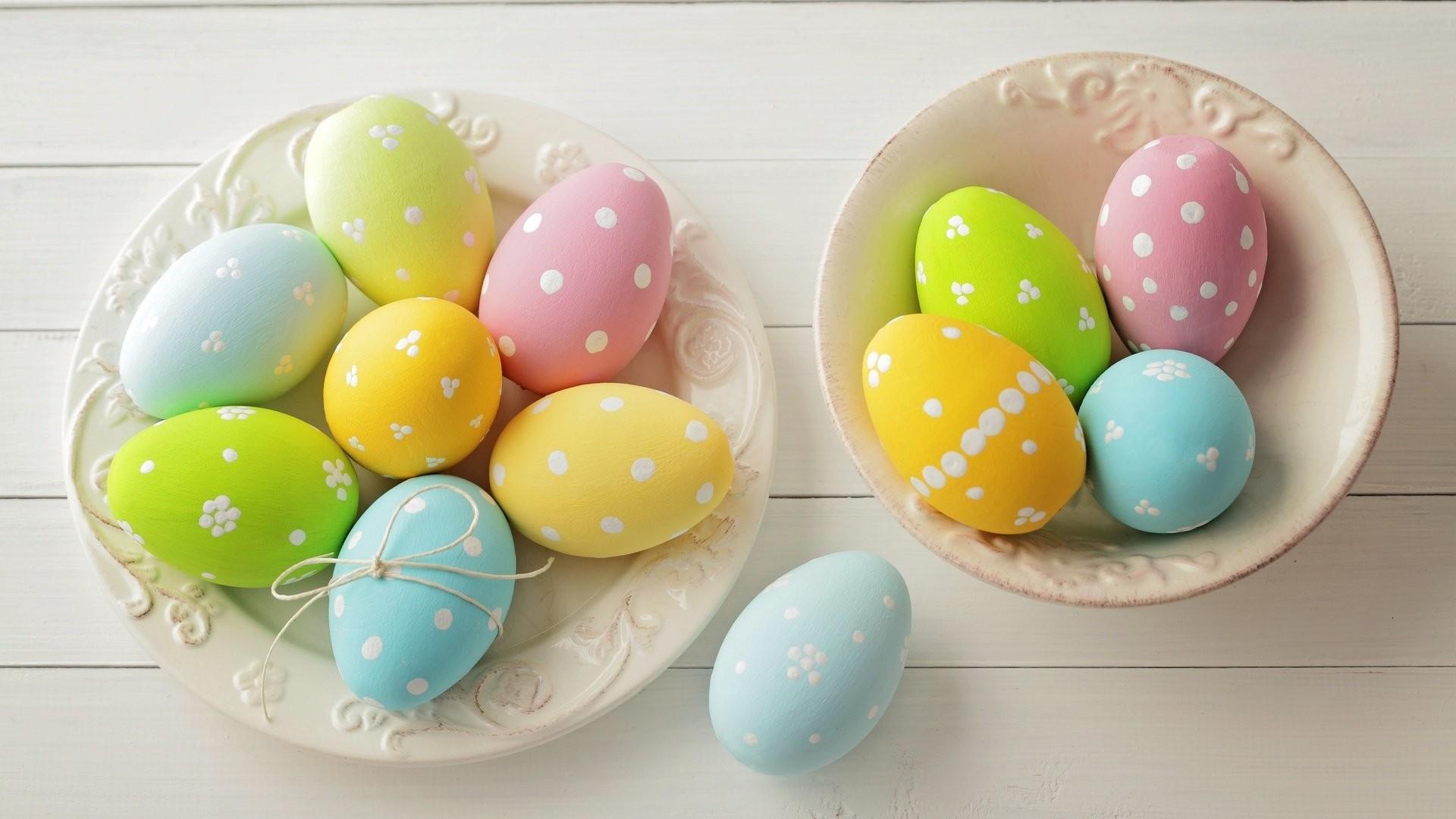 Easter Egg Decoration Free Download