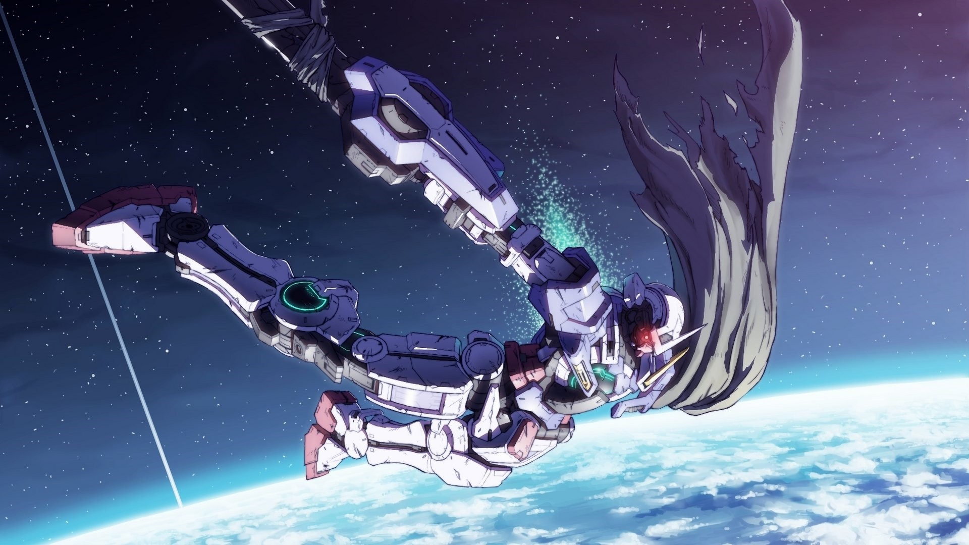 Gundam Wallpaper Download
