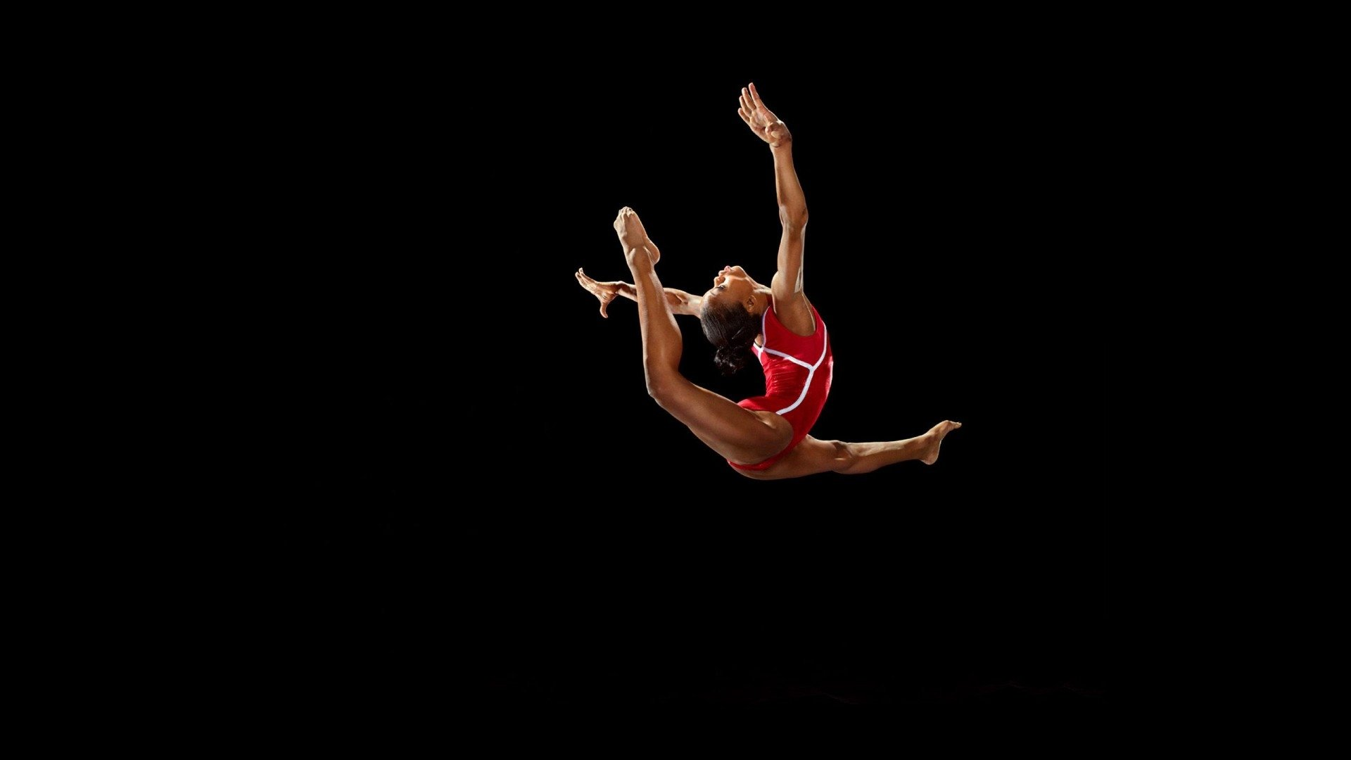 Gymnastics Backgrounds 1920x1080