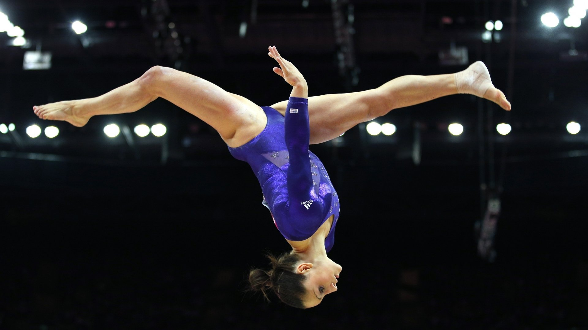 Gymnastics Backgrounds Download
