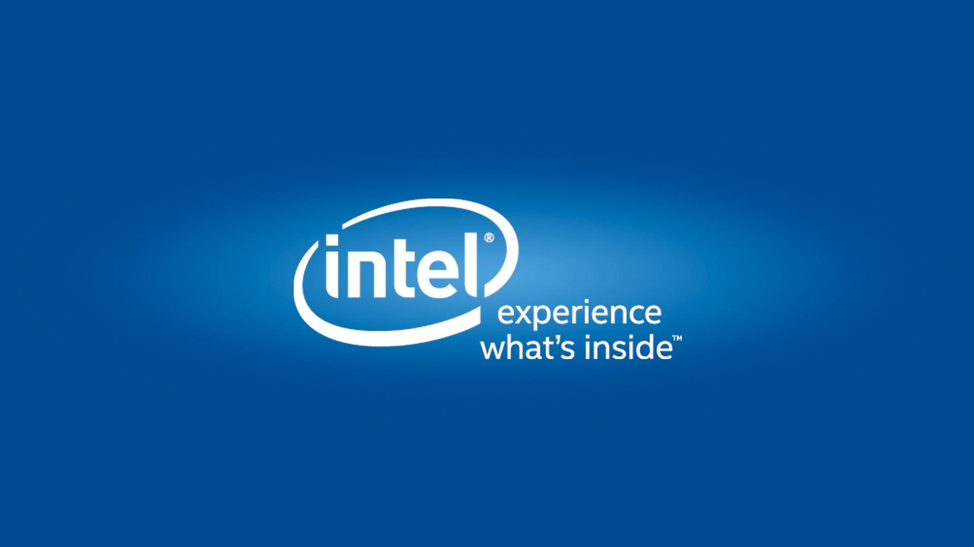 Intel Wallpaper Download Full