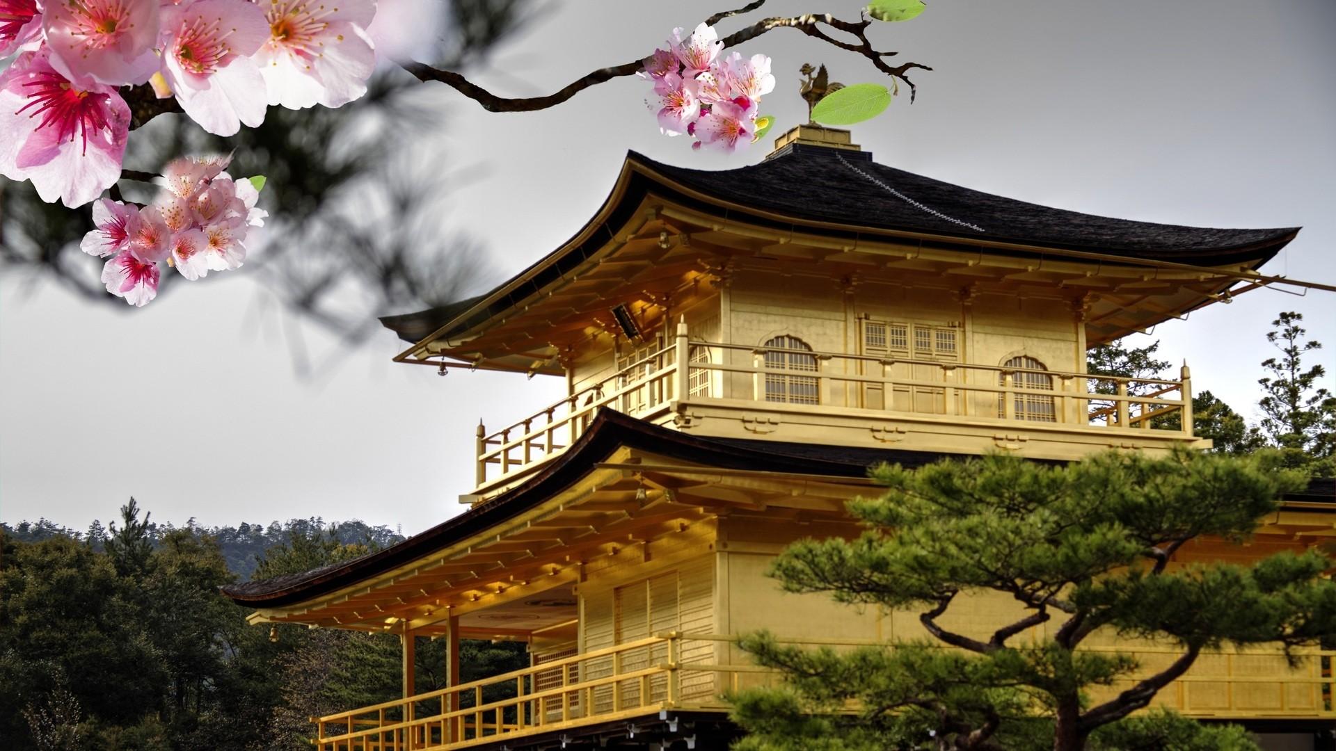 Japan Wallpaper Desktop