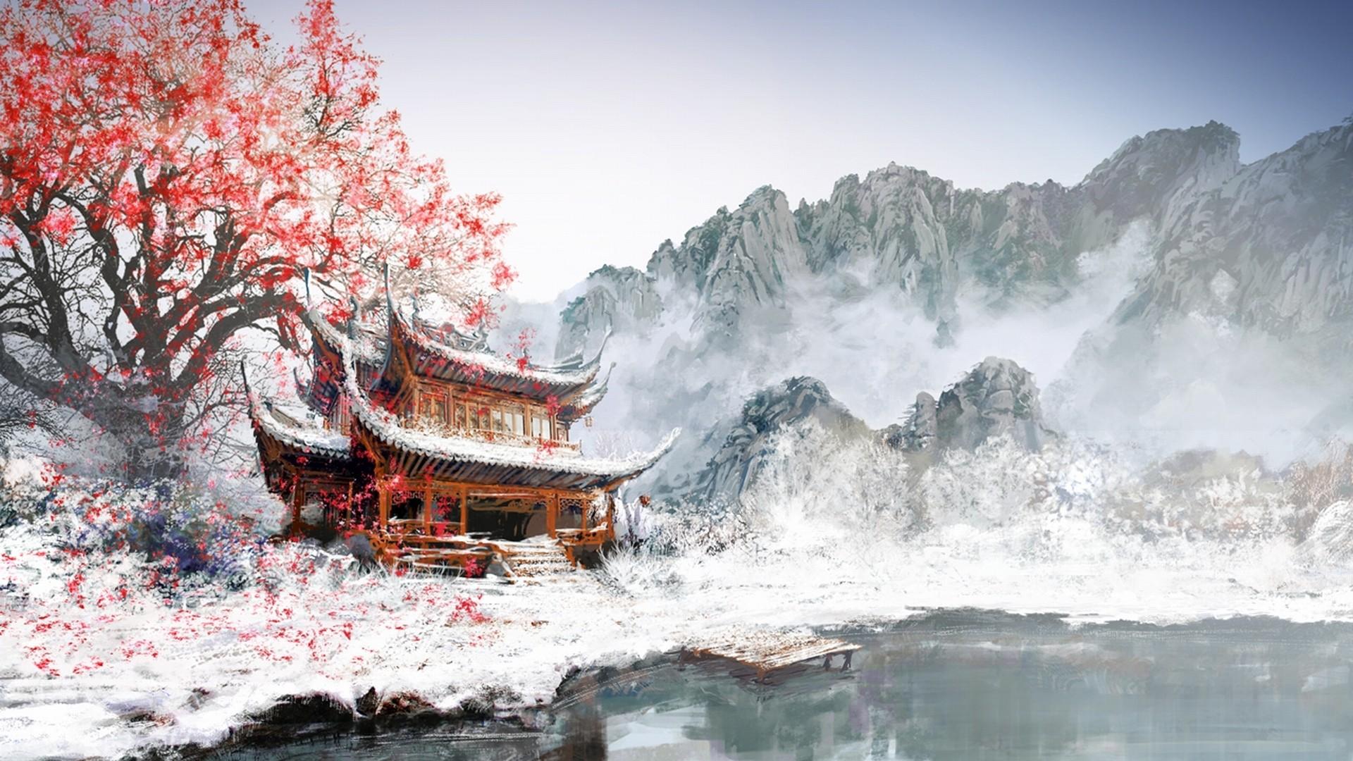 Japan Wallpaper Free