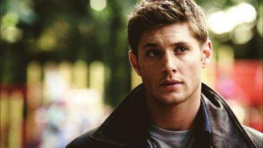Jensen Ackles Wallpaper Download Full