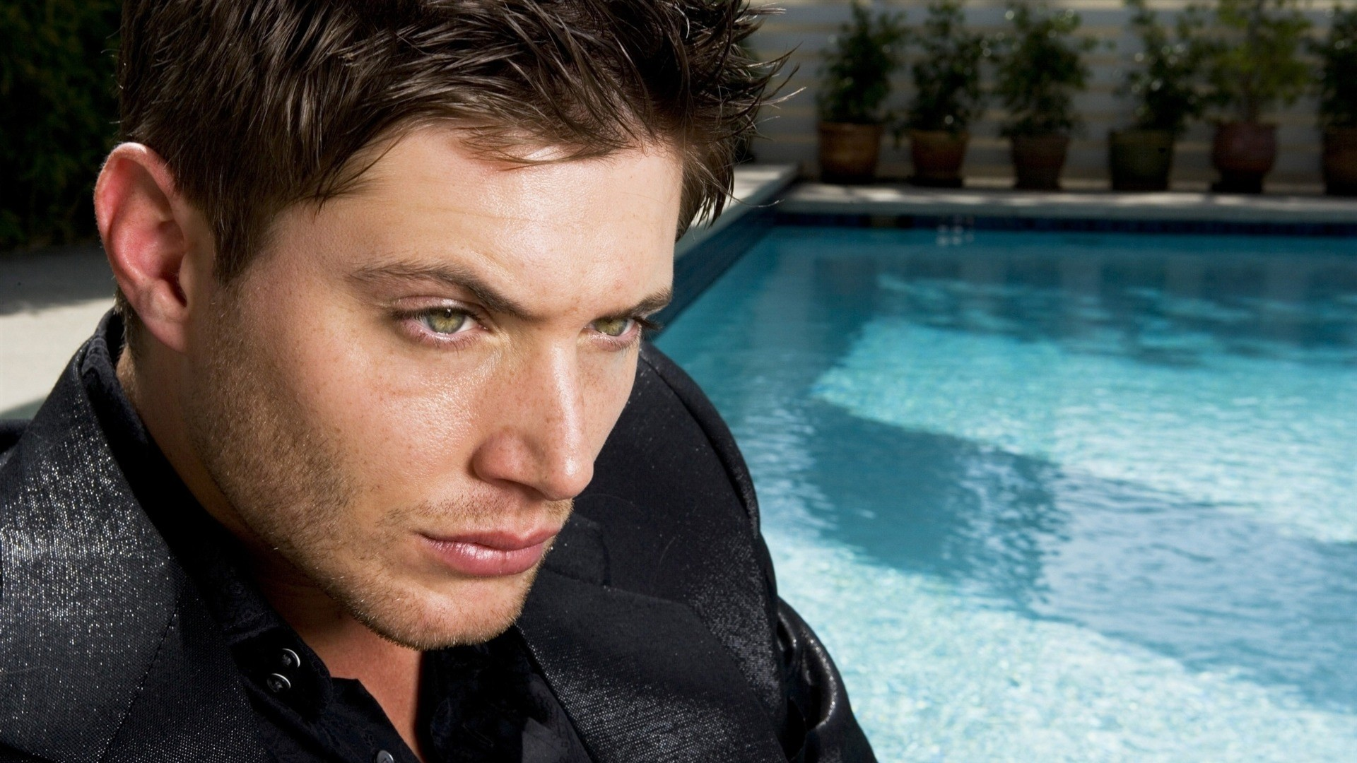 Jensen Ackles Wallpaper Download