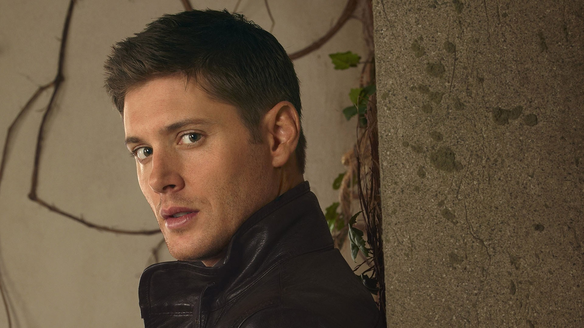 Jensen Ackles Wallpaper Free Download