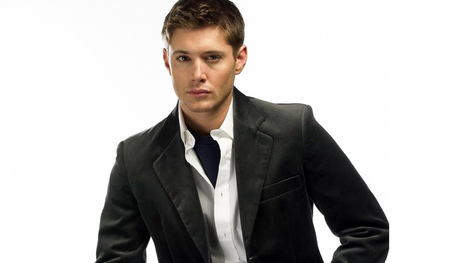 Jensen Ackles Wallpaper HD