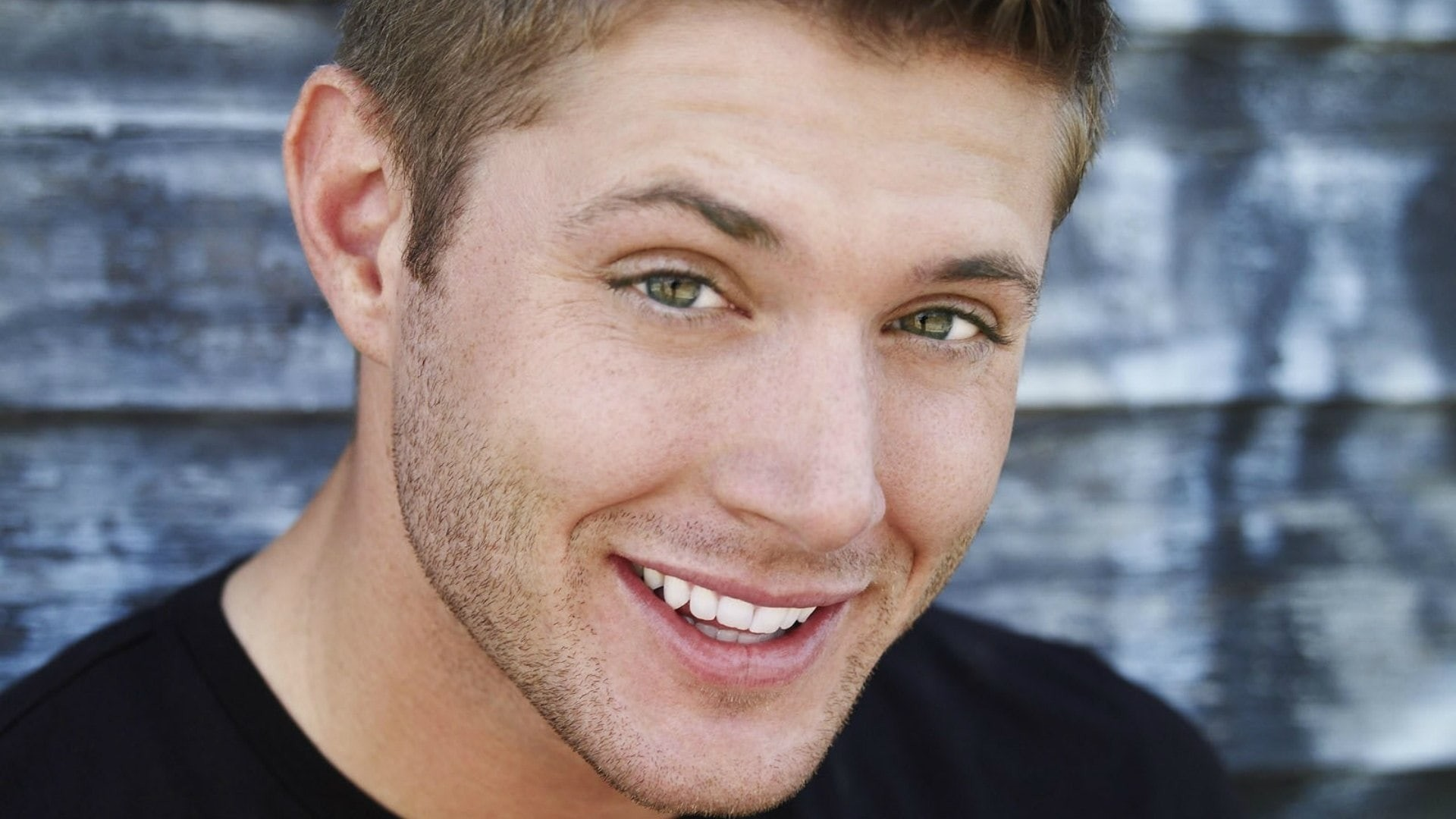 Jensen Ackles Wallpaper Pic