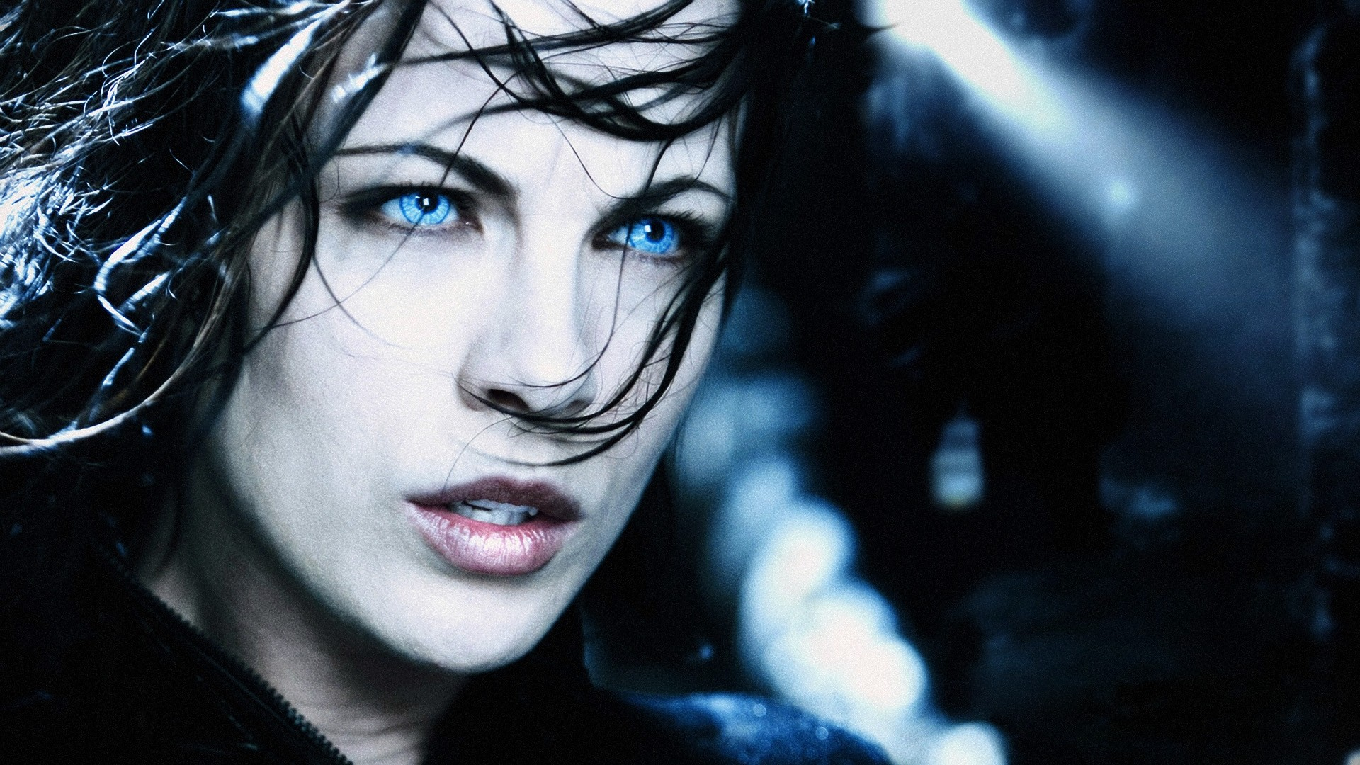 Kate Beckinsale Wallpaper For Pc