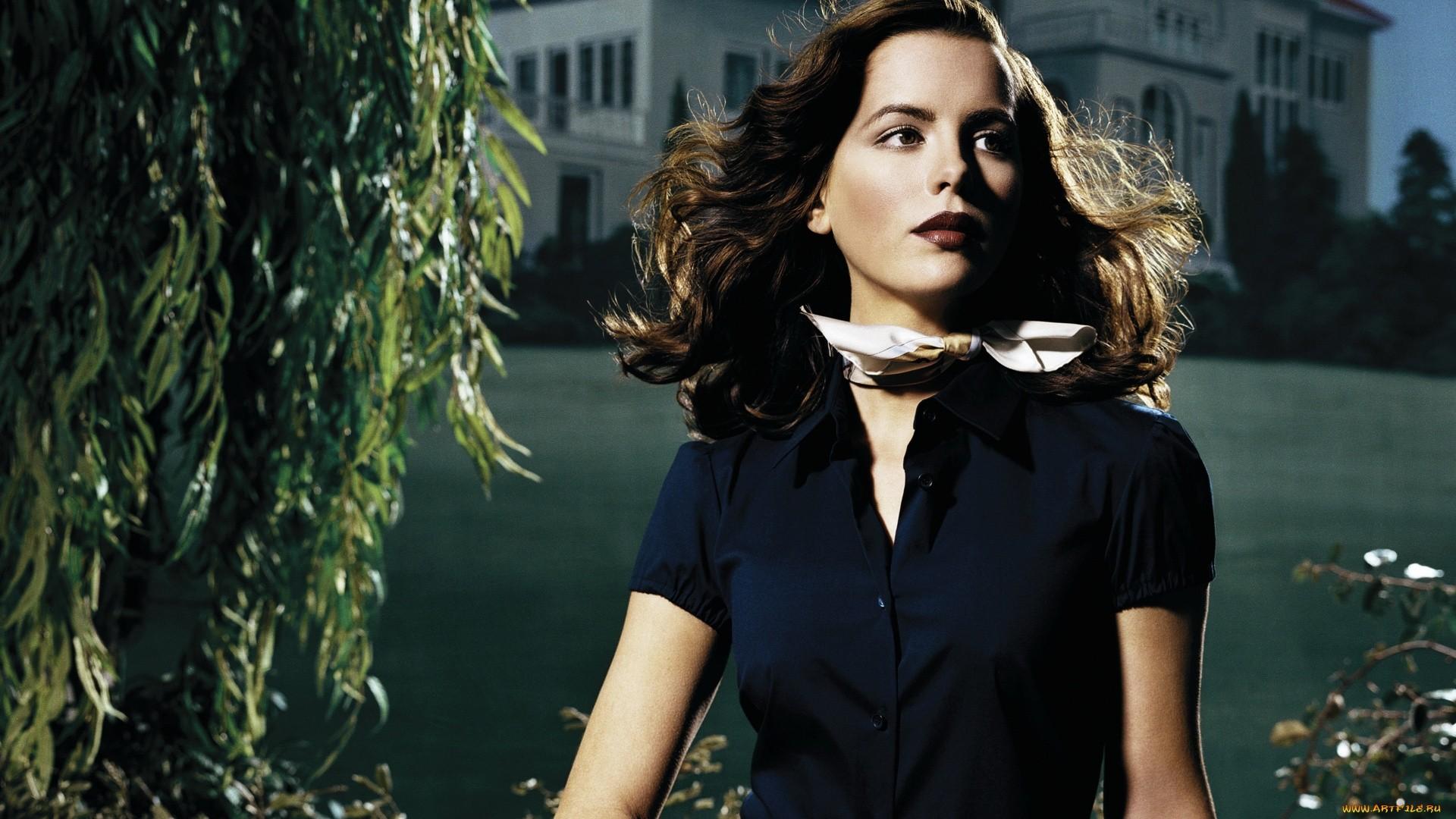 Kate Beckinsale Wallpaper Free Download