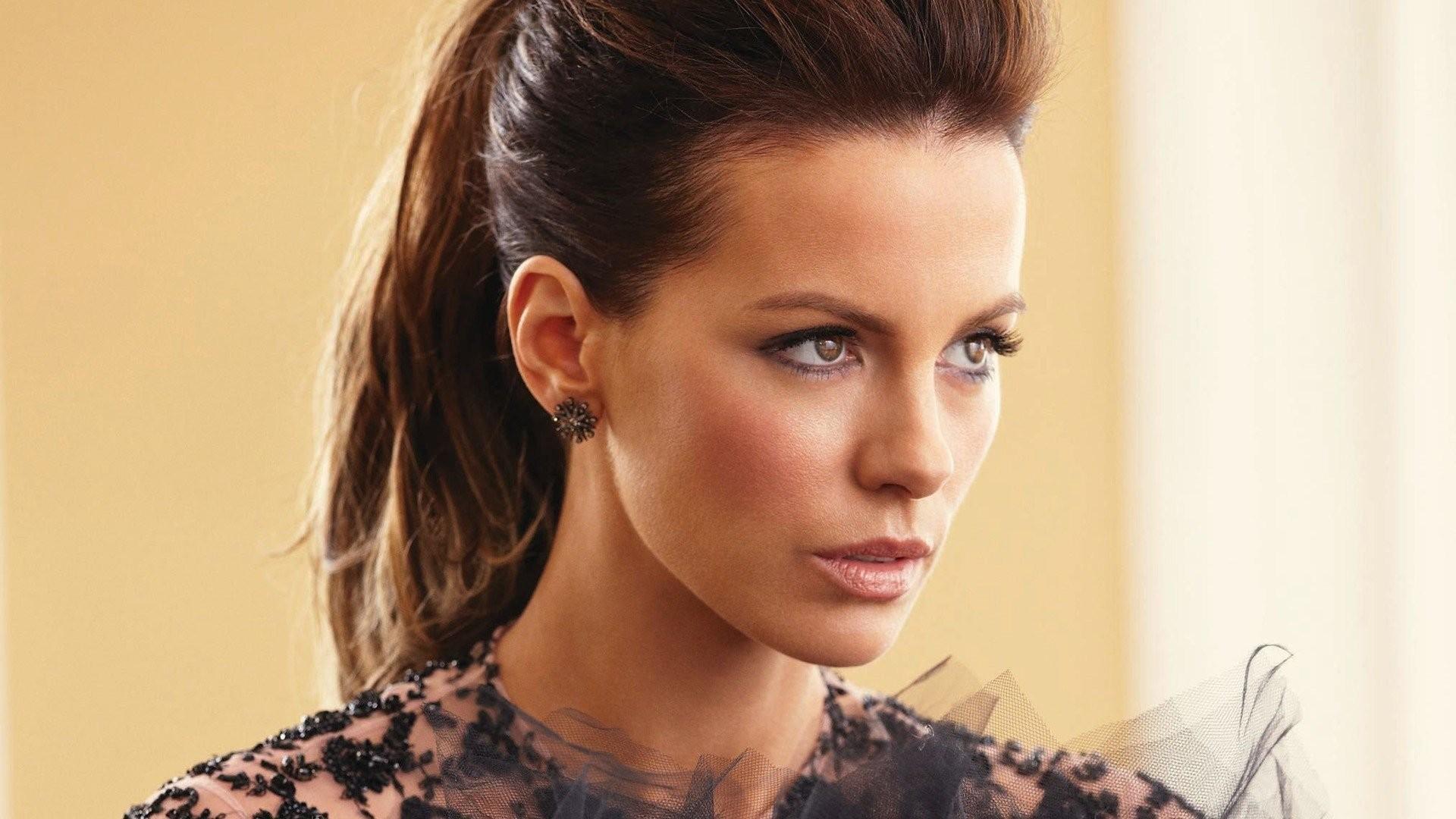 Kate Beckinsale Wallpaper Pic