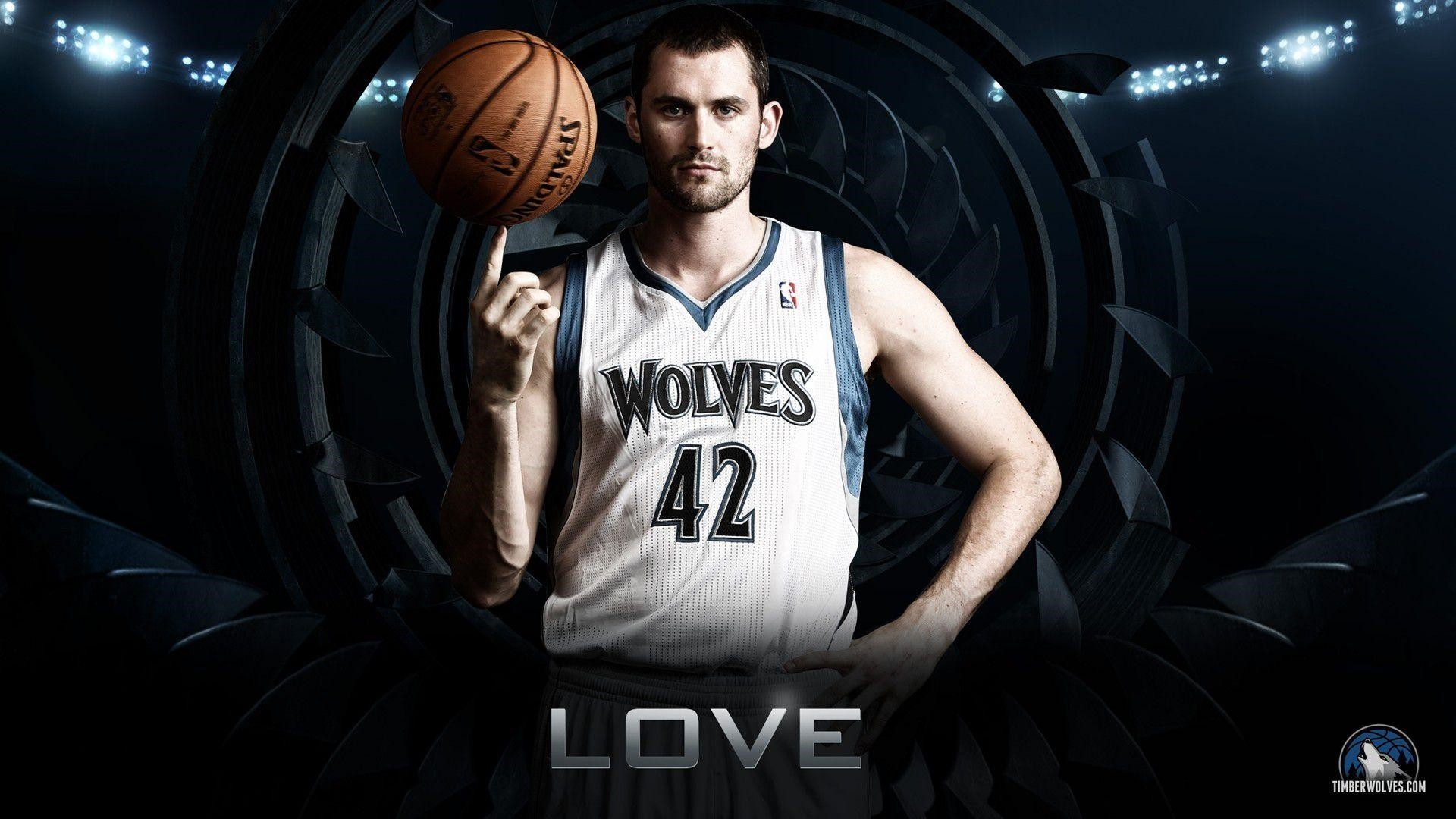 Kevin Love Wallpaper Free Download