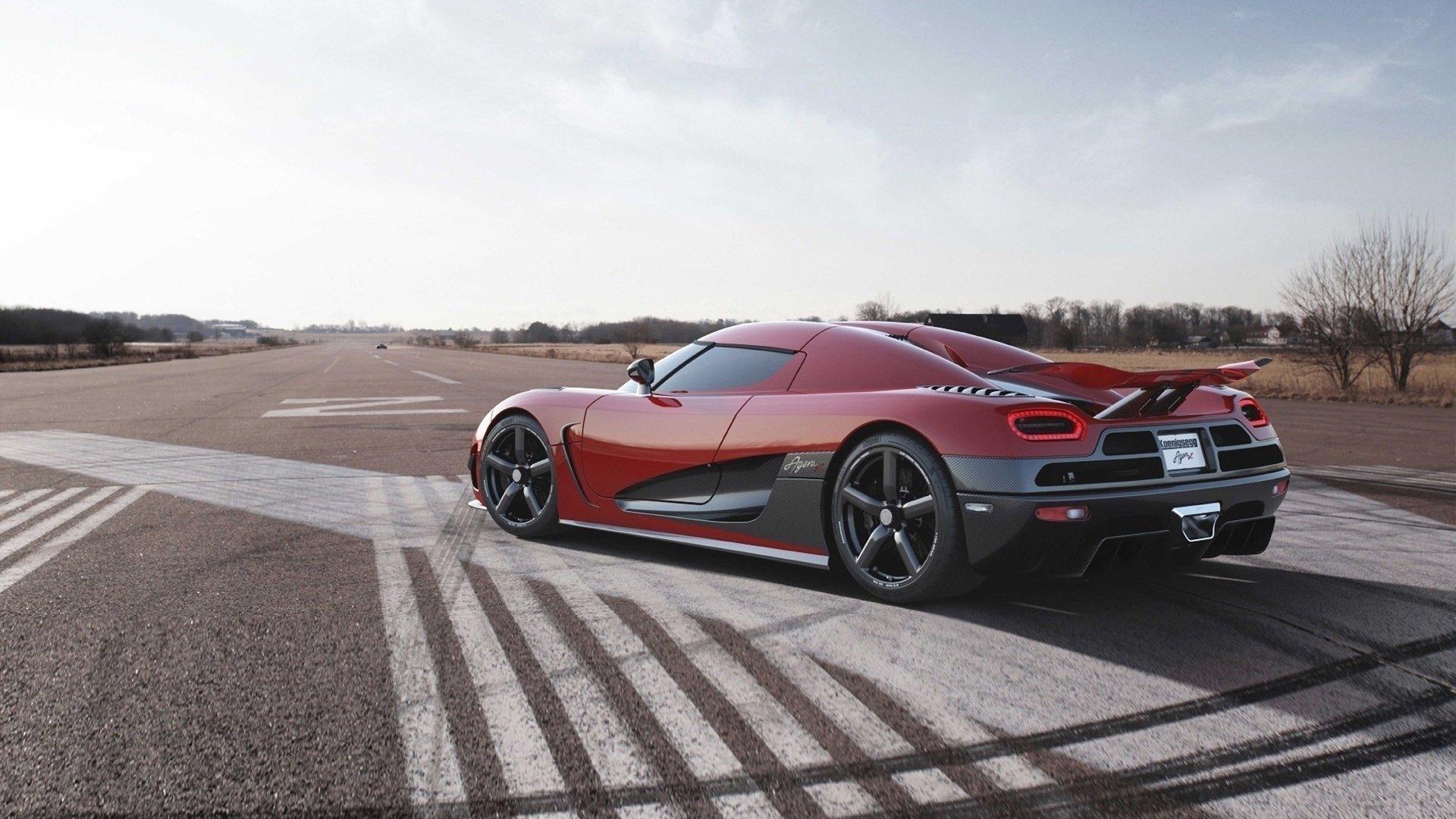 Koenigsegg Wallpaper For Pc