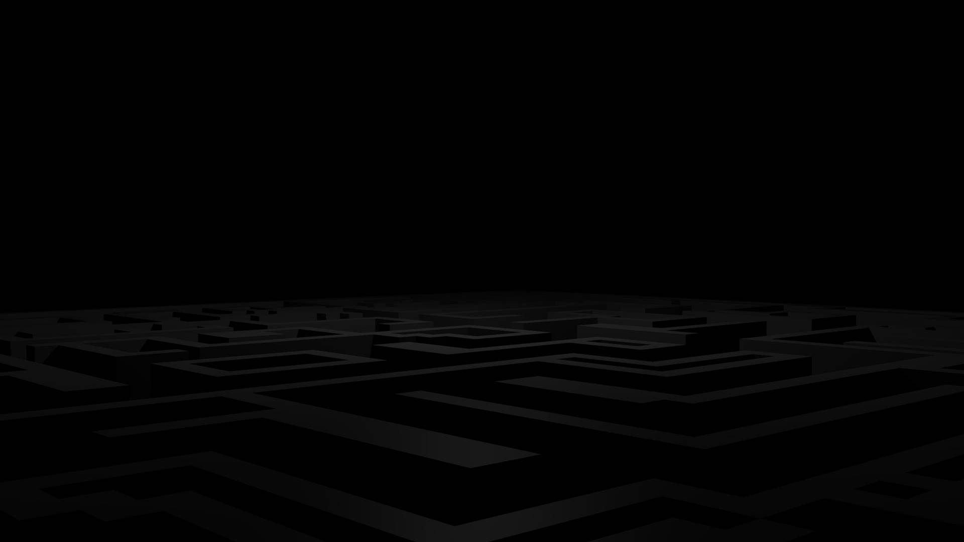 Labyrinth Wallpaper HD