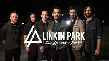Linkin Park Wallpaper Download Full