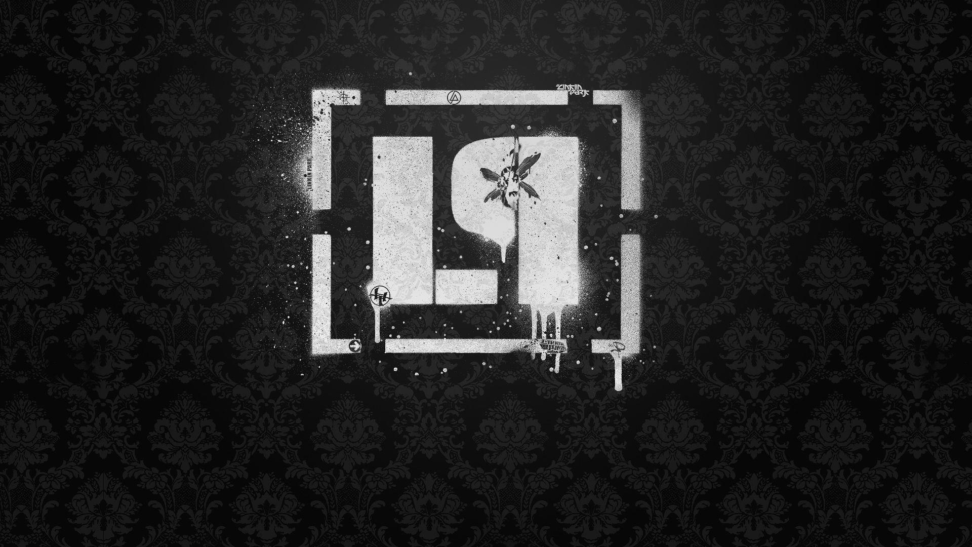 Linkin Park Wallpaper For Pc