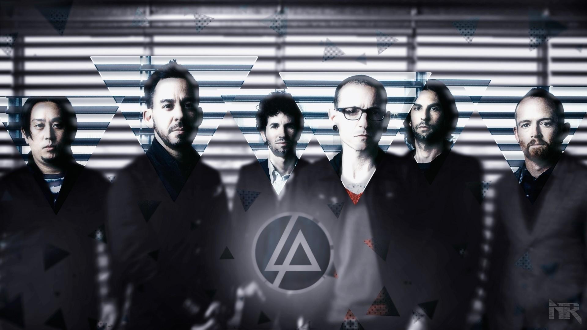 Linkin Park Wallpaper Pic