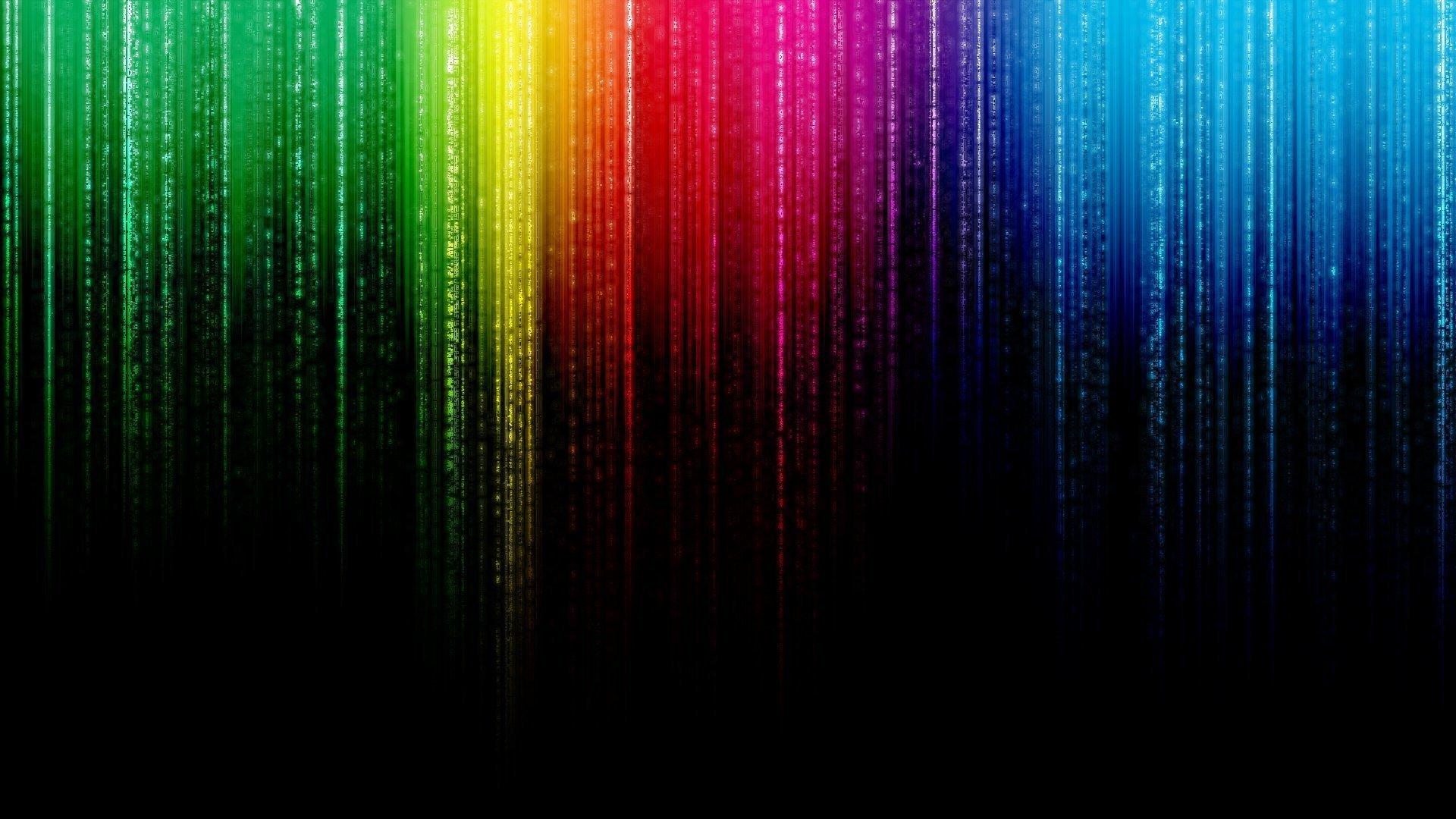 Matrix Wallpaper Free Download