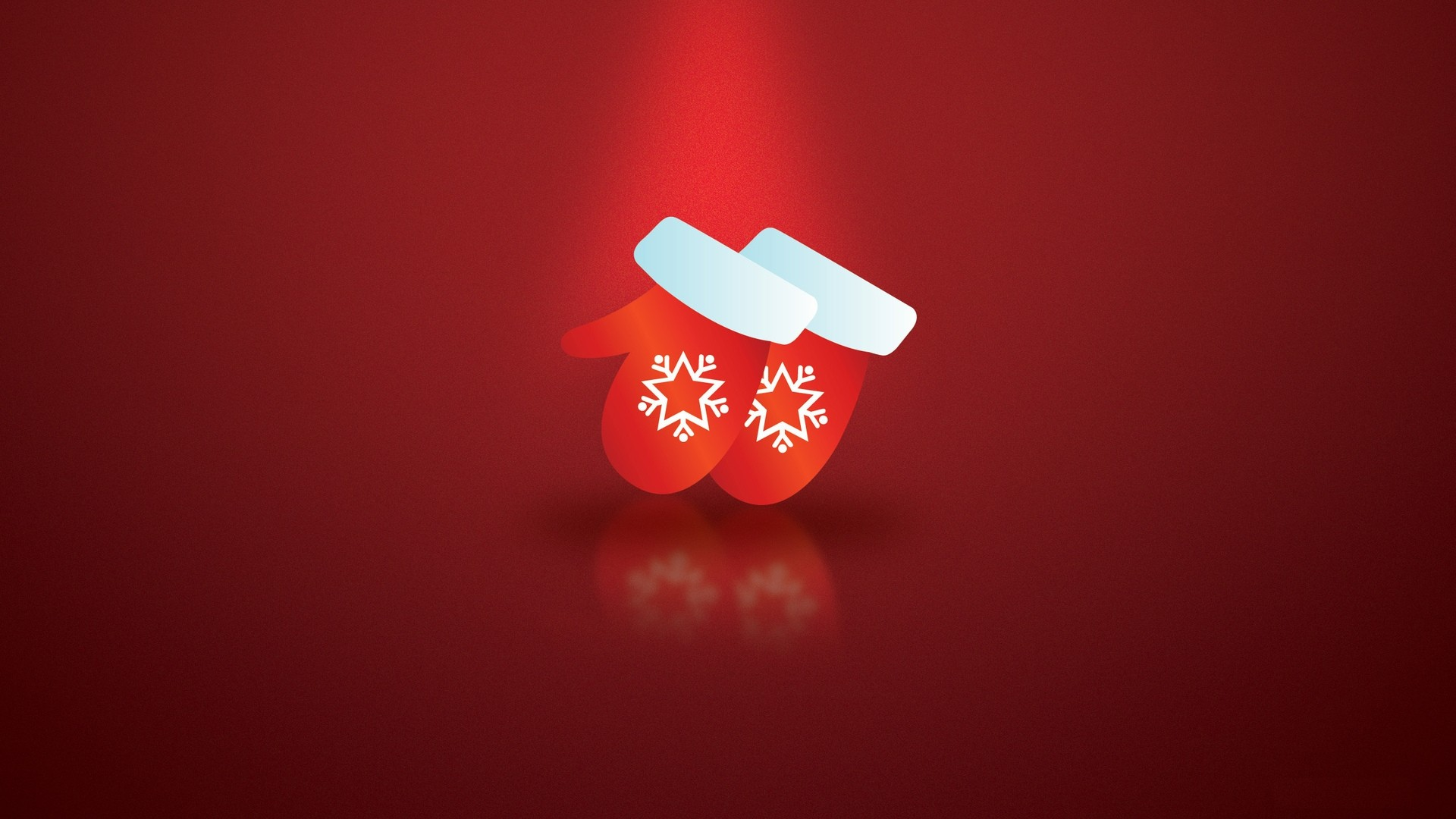 Minimalist Christmas Wallpaper Download Full